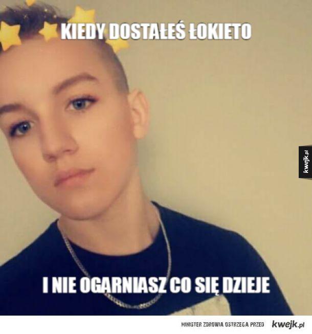 Łokieto
