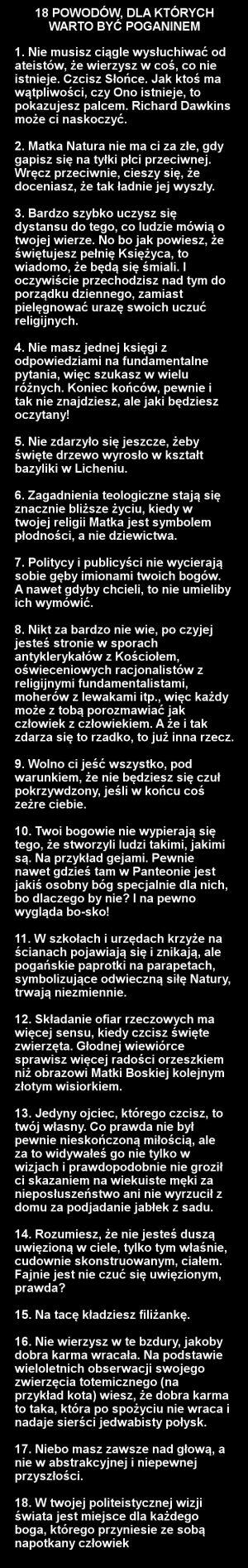 azbestowa_sowa
