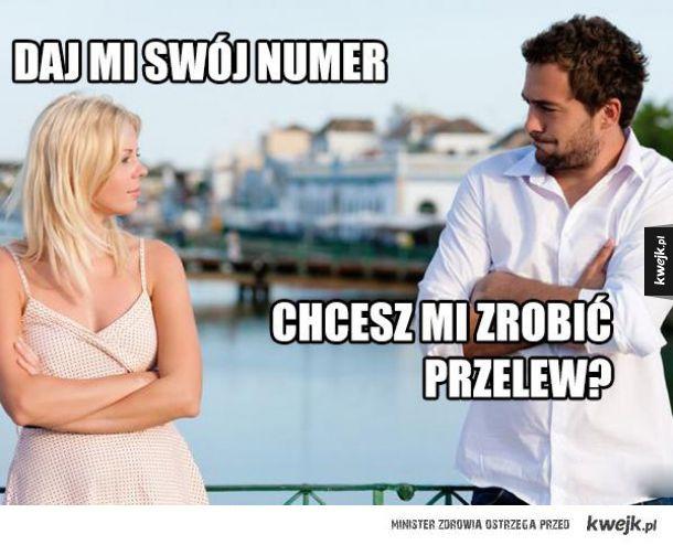 Numer