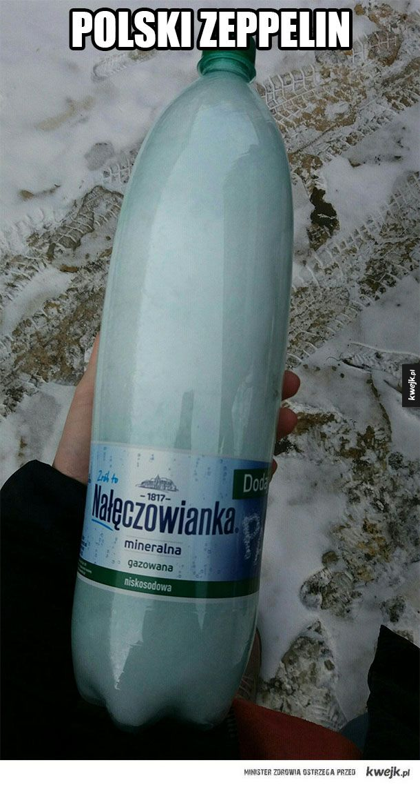 Polski sterowiec