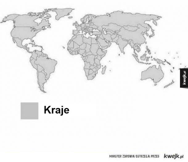 Najlepsza mapa ever