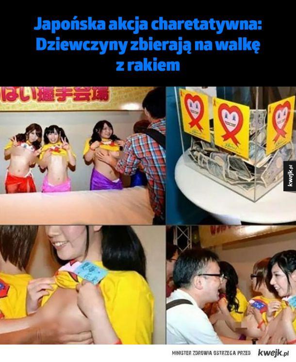 Dlaczego nie ma tak w Polsce