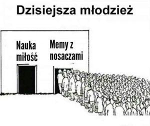Poiu261