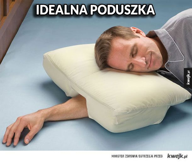 Chcę taką!