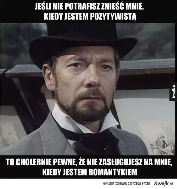 Wokluski