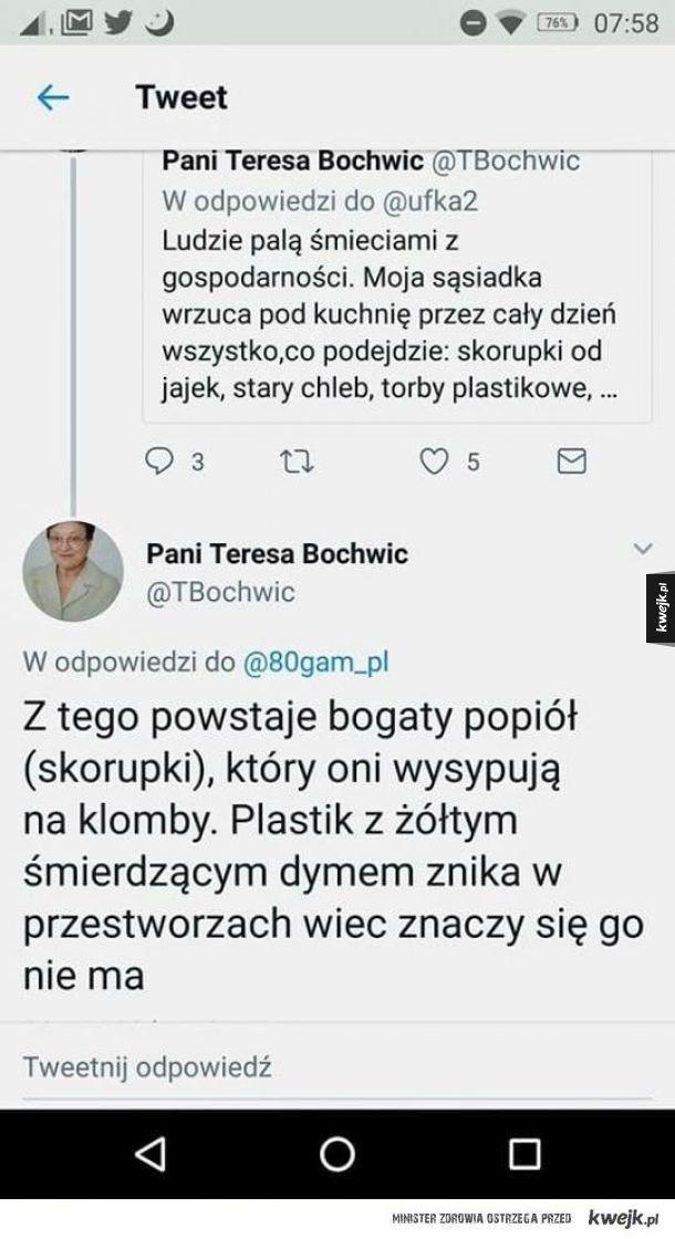 PiSowcy xD