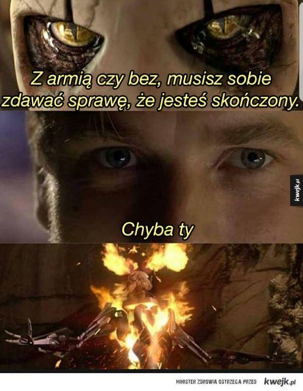Generał Kenobi