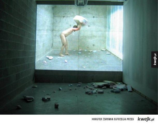 Historia Internetu na zdjęciach z zapomnianych i martwych kont niedoszłych fotografów