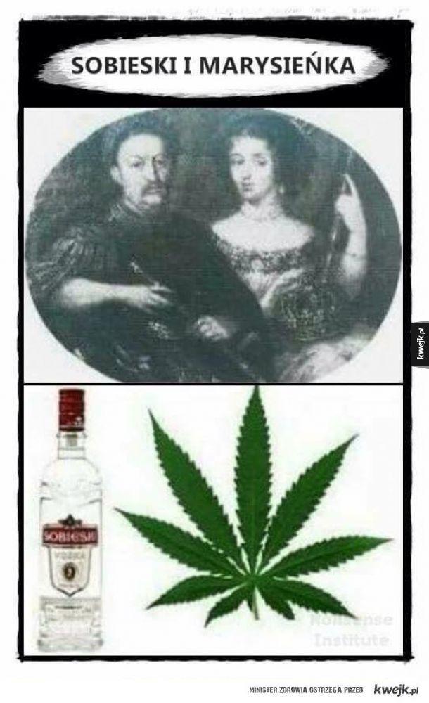 Najlepsza para