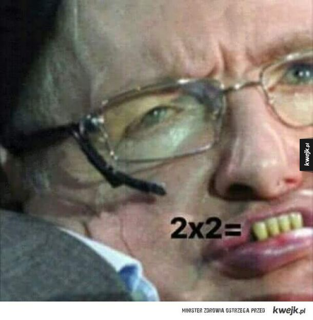 Matematyka