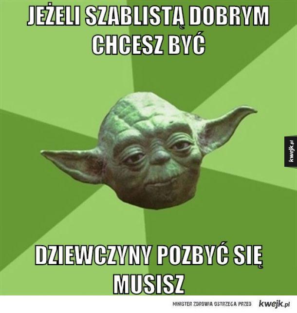 Typowa Polska Sztuka Krzyżowa