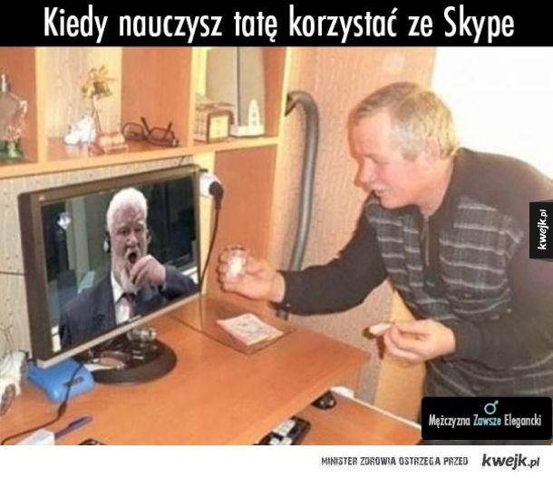 Cyberpicie