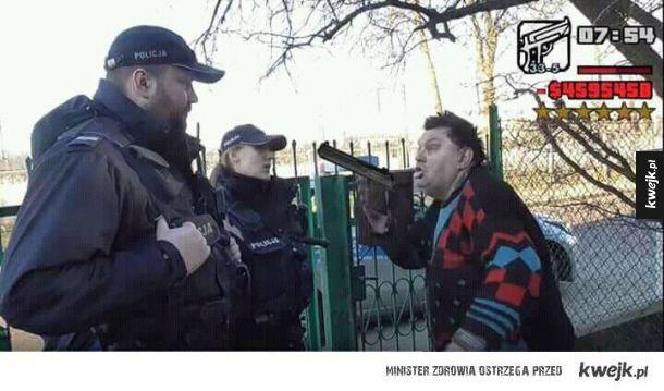 GTA: Białystok