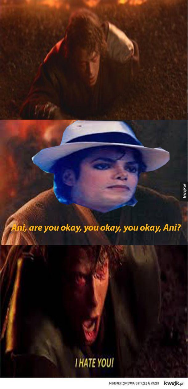 Ani r u ok?