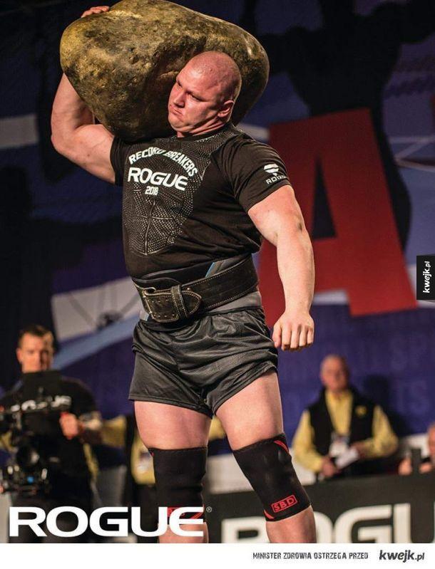 Kieliszkowski czwarty na mistrzostwach świata