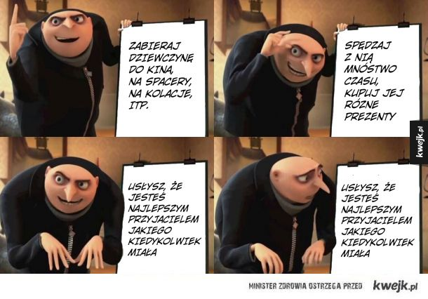 Plan Doskonały