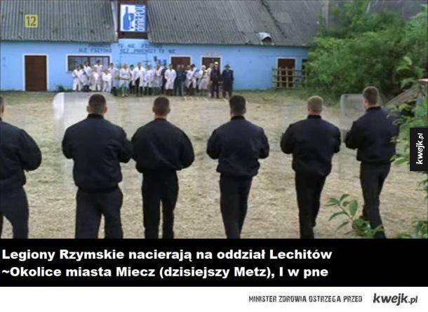Oddział Lechitów