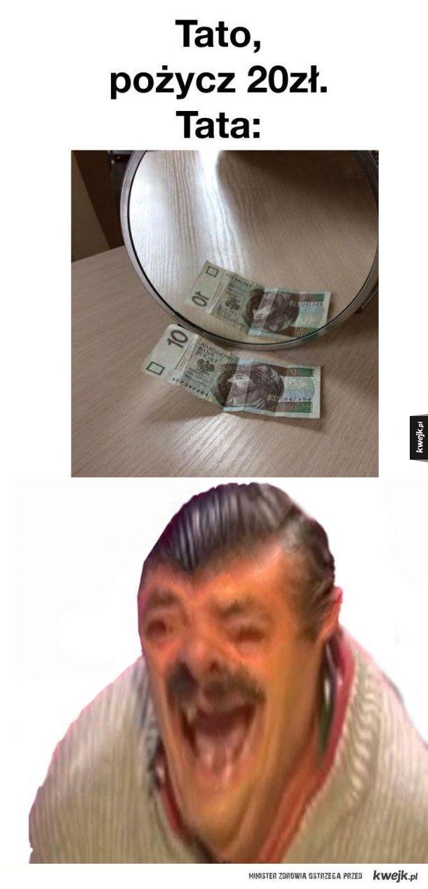 Dwadzieścia złoty
