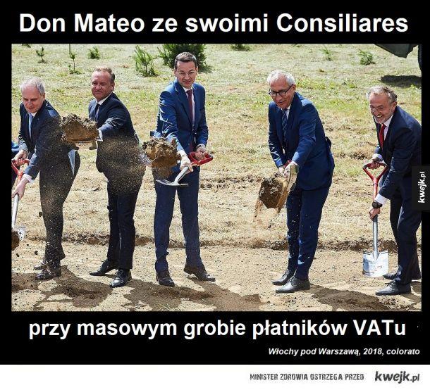 wi-VAT Mateusz !!!