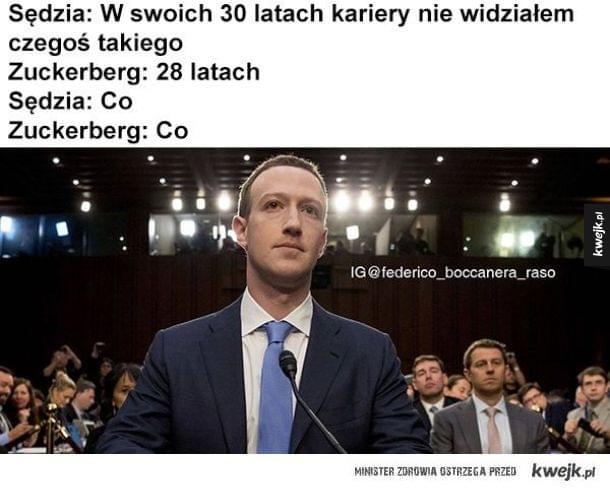 Lord Zucc