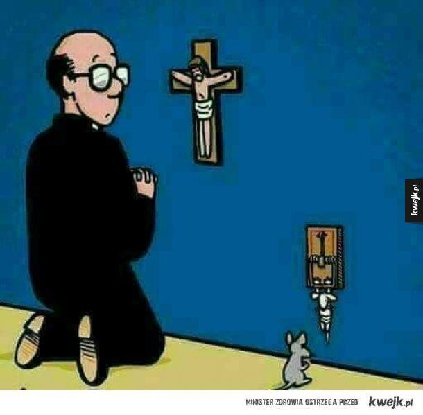 Gorliwa modlitwa