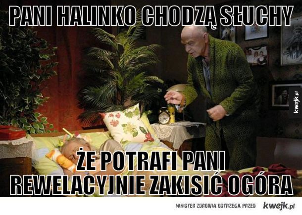 Marian Janusz Paździoch cytaty