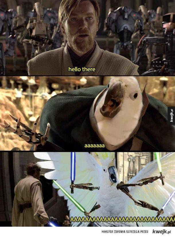 Aaaaaaaaaaaaaa