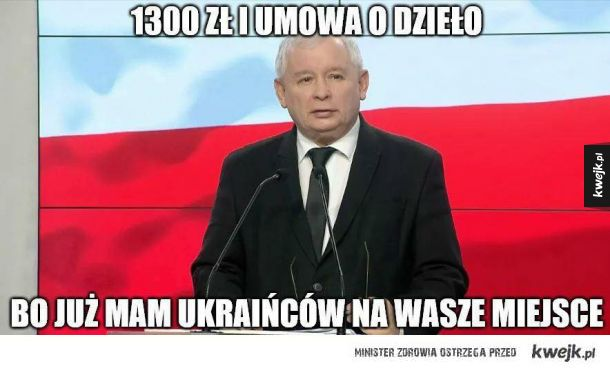 Król Polski Jarkacz