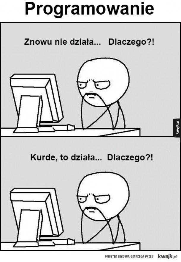 Programowanie