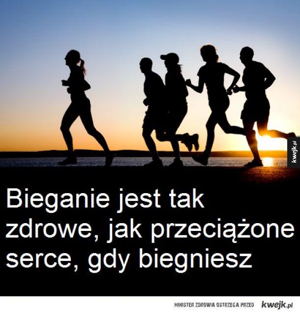 Biegnij!