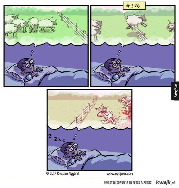 Komiksy Optipess