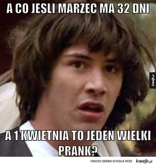 PRANK!!