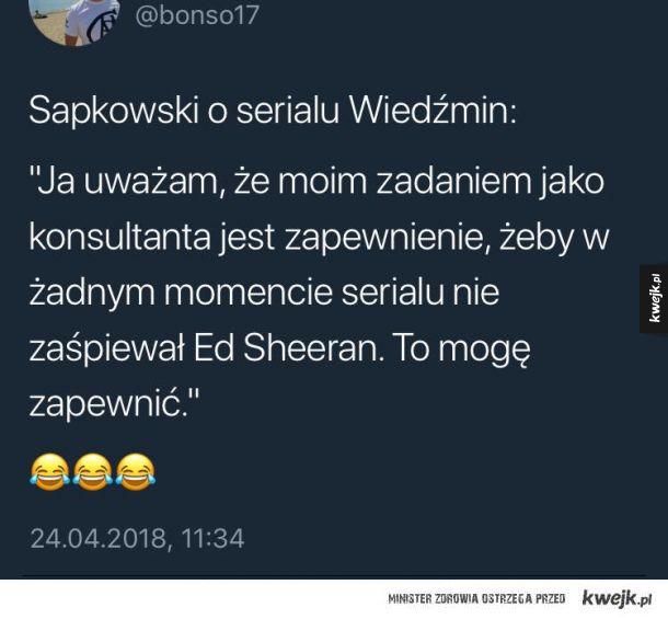 Andrzeju, mistrzu