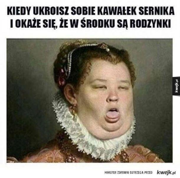 Serniczek.