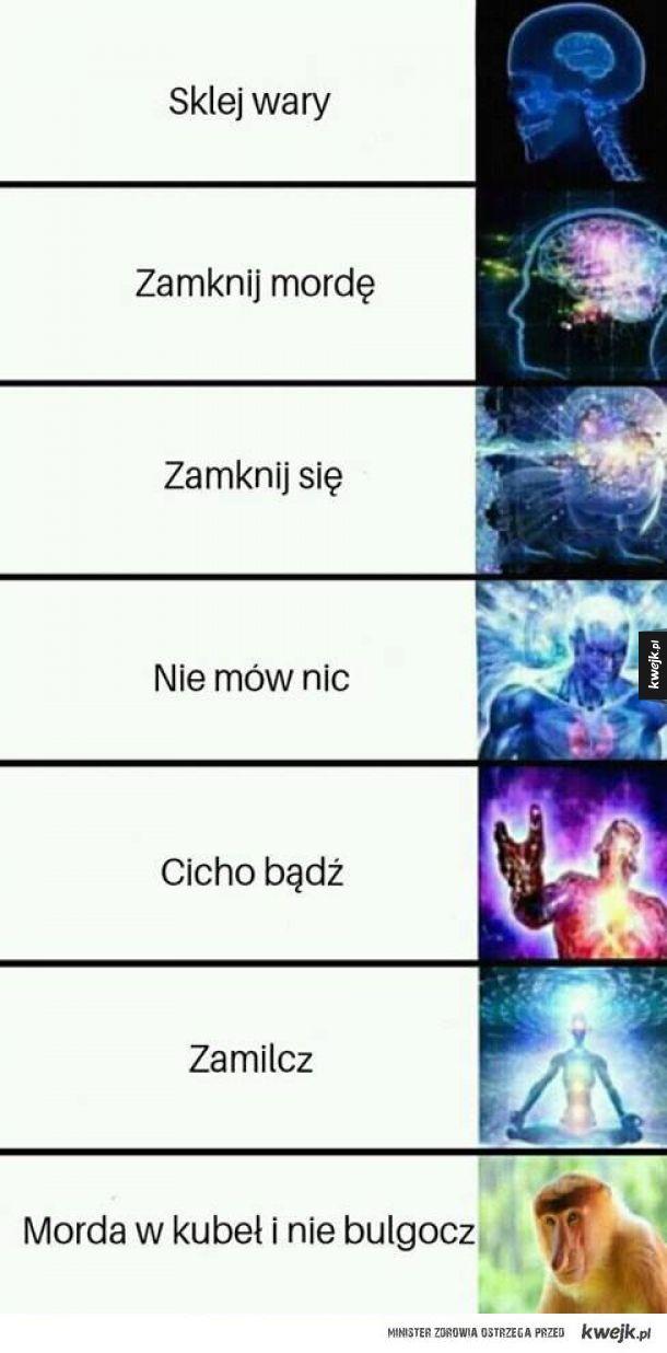 W Polsku najlepiej