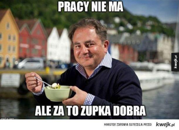 Dobra zupka