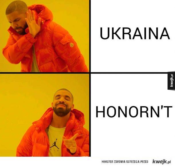Typowa Ukraina