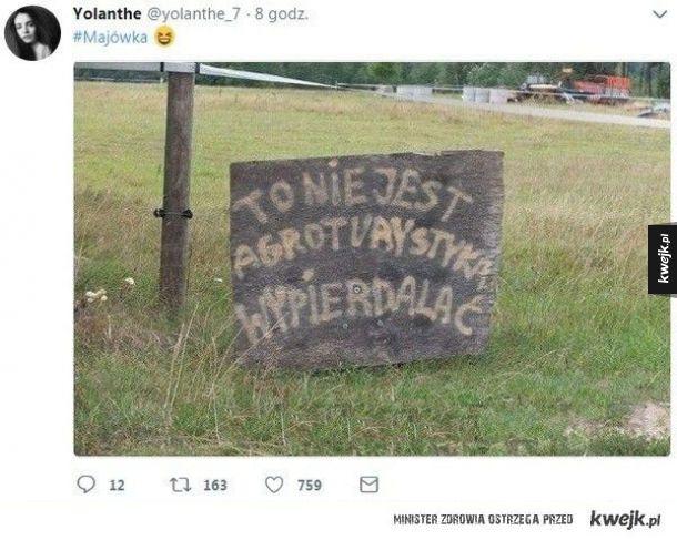 Agro..