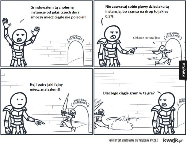 RNG to cholerne RNG