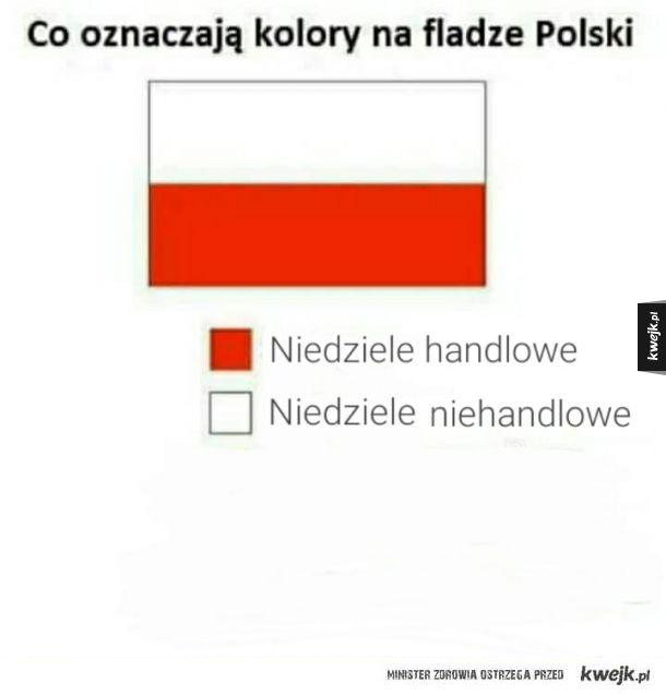 Polskie mocarstwo