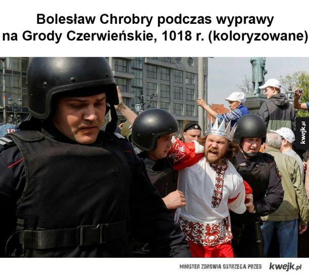 Fotografia historyczna