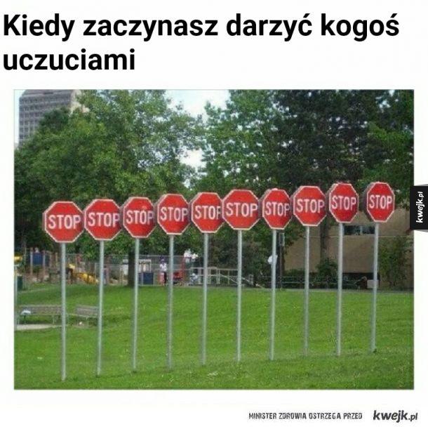 mha hart mah sole ministerstwo śmiesznych obrazków kwejk pl