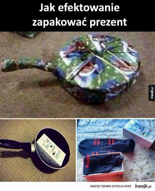 Dobry patent