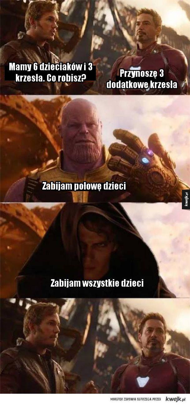 Anakin xD