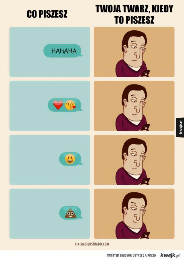Świat na zabawnych i cynicznych ilustracjach Eduardo Sallesa