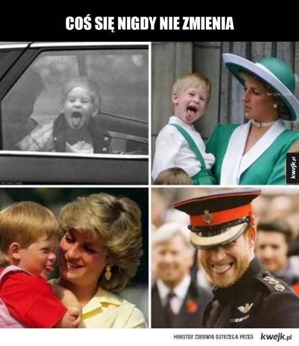 Henryk, książę Sussexu