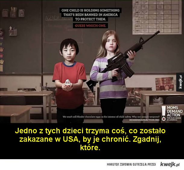 Mocne, prowokujące plakaty z różnych kampanii społecznych
