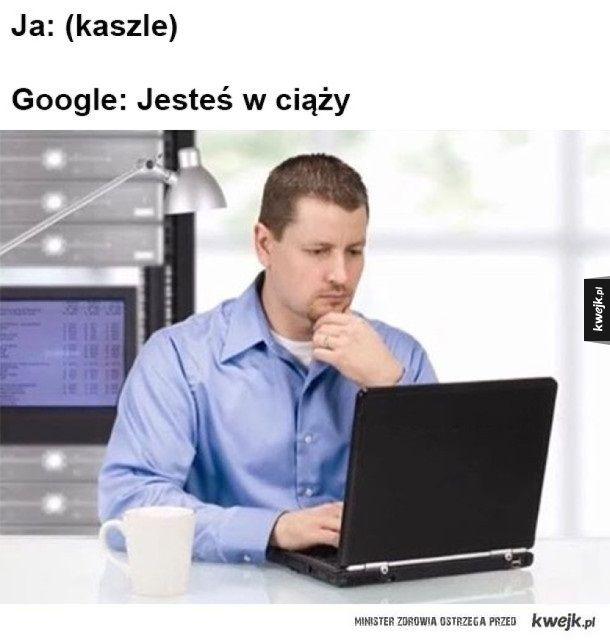 Google zawsze pomoże xD