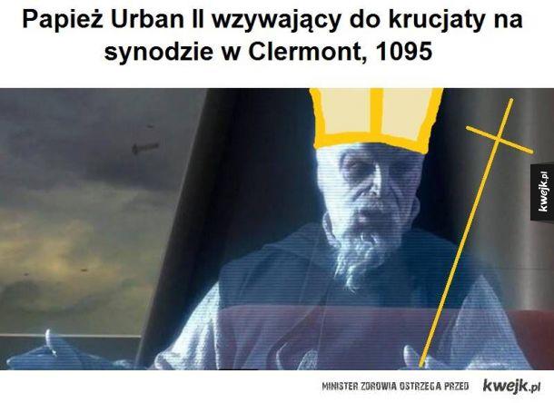 Historia prawdziwa