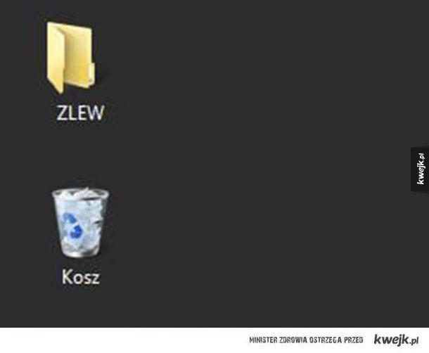 W każdym porządnym polskim domu